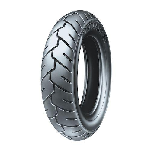 Michelin S1 1