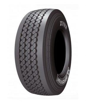 Michelin XTE3 160j TL