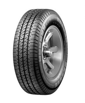 MICHELIN AGILIS51 225/60 R 16C 105/103T PS=101H TL