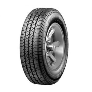 225/60 R 16C 105/103T PS=101H TL AGILIS51 MICHELIN
