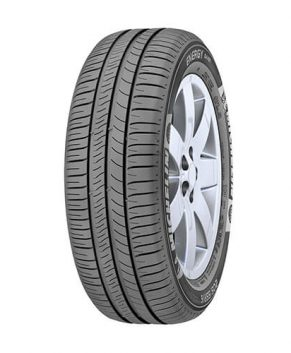 MICHELIN ENERGY SAVER + 205/55 R16 91V TL