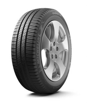 165/70 R13 79T TL ENERGY XM2 MICHELIN Panamá