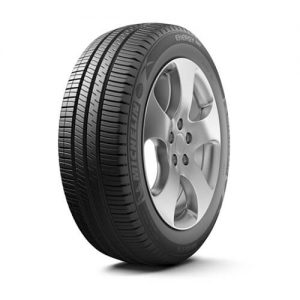 165/70 R14 81T TL ENERGY XM2 GRNX MICHELIN