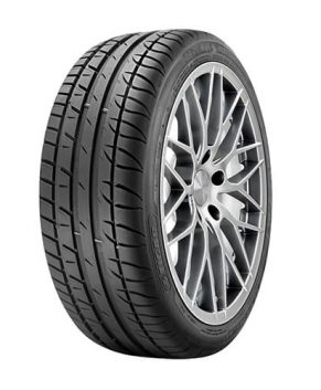 215/45 ZR17 91W XL TL ULTRA HIGH PERFORMANCE TIGAR