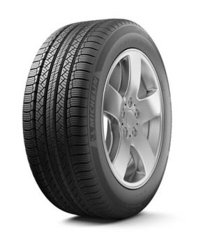 MICHELIN LATITUDE TOUR HP 255/55 R19 111V EXTRA LOAD TL