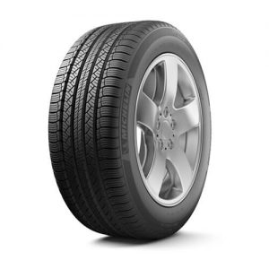 245/55 R19 103V TL LATITUDE TOUR HP MICHELIN
