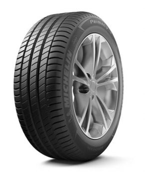MICHELIN PRIMACY 3 245/55 R17 102W TL