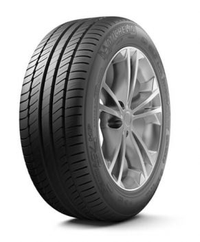 MICHELIN PRIMACY HP 245/40 R17 91W TL