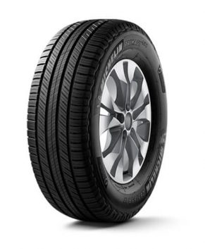 MICHELIN PRIMACY SUV 225/60 R18 100H TL
