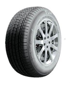 215/65 R16 102H EXTRA LOAD TL SUV SUMMER TIGAR