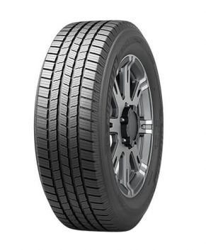 MICHELIN X LT A/S 235/70 R16 109T XL TL