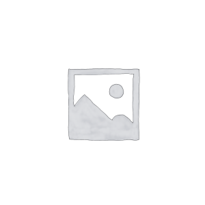 MICHELIN LATITUDE TOUR HP 255/55R18 105H TL